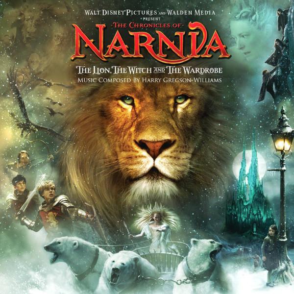 Narnia - Image1